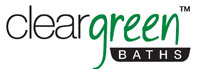 Cleargreen