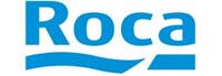 Rocca_logo-main