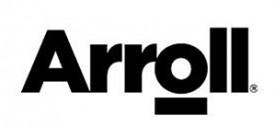 Arroll