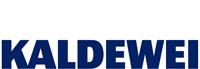 kalderwei_logo-main
