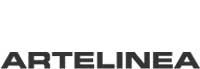 Artlinea_logo-main