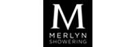 merlyn_logo-main