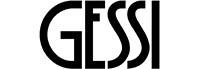 Gessi