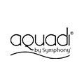 Aquadi
