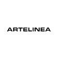 Artelinea