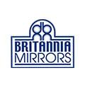 Britannia Mirrors