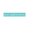 Eco Bathrooms