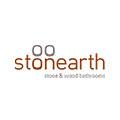 Stonearth