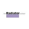 The Radiator Company