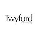 Twyford